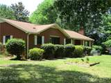 2800 Margaret Wallace Road - Photo 1