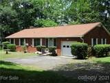 2800 Margaret Wallace Road - Photo 2