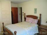 2800 Margaret Wallace Road - Photo 12