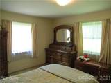 2800 Margaret Wallace Road - Photo 13