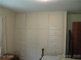2800 Margaret Wallace Road - Photo 14