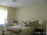 2800 Margaret Wallace Road - Photo 15