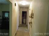 2800 Margaret Wallace Road - Photo 17