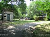 2800 Margaret Wallace Road - Photo 18