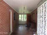 2800 Margaret Wallace Road - Photo 3