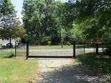 2800 Margaret Wallace Road - Photo 21