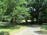 2800 Margaret Wallace Road - Photo 22