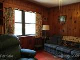 2800 Margaret Wallace Road - Photo 4