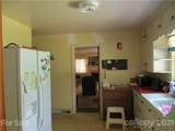 2800 Margaret Wallace Road - Photo 6