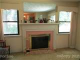 2800 Margaret Wallace Road - Photo 8