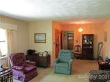 2800 Margaret Wallace Road - Photo 10