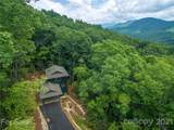 222 Allen Mountain Drive - Photo 47