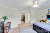 832 Perry Road - Photo 20
