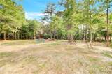832 Perry Road - Photo 26