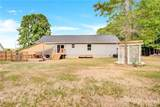 832 Perry Road - Photo 31