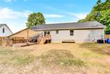 832 Perry Road - Photo 32