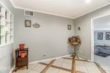 4116 Tipperary Place - Photo 13
