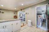 4116 Tipperary Place - Photo 17