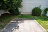 8973 Meadowmont View Drive - Photo 20