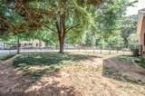 1104 Meadow Avenue - Photo 29