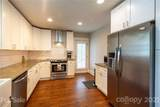 1008 Lunsford Place - Photo 11