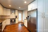 1008 Lunsford Place - Photo 15