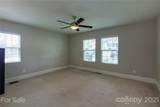 1008 Lunsford Place - Photo 16