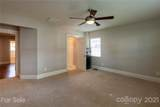 1008 Lunsford Place - Photo 17