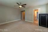 1008 Lunsford Place - Photo 18