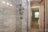 1008 Lunsford Place - Photo 23