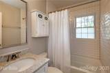 1008 Lunsford Place - Photo 28