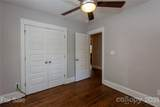 1008 Lunsford Place - Photo 31