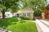 1008 Lunsford Place - Photo 45