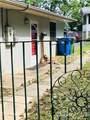 8 Hickory Terrace - Photo 3