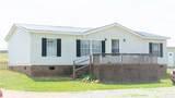 112 Gatewood Drive - Photo 1
