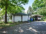 192 Forest Hill Drive - Photo 11