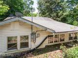 192 Forest Hill Drive - Photo 12