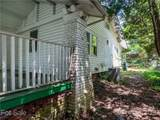 192 Forest Hill Drive - Photo 13