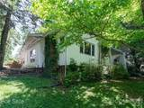 192 Forest Hill Drive - Photo 4
