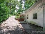 192 Forest Hill Drive - Photo 6