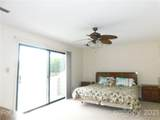 7423 Mariner Cove Drive - Photo 13