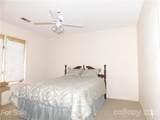 7423 Mariner Cove Drive - Photo 15