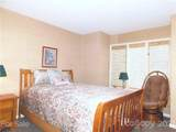 7423 Mariner Cove Drive - Photo 17