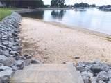 7423 Mariner Cove Drive - Photo 4
