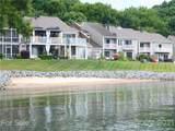 7423 Mariner Cove Drive - Photo 5