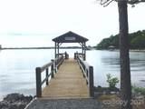7423 Mariner Cove Drive - Photo 6