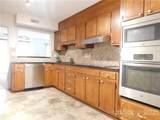 7423 Mariner Cove Drive - Photo 9