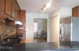 7423 Mariner Cove Drive - Photo 10