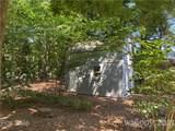 49272 Quail Trail Road - Photo 32