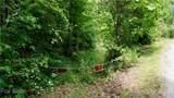 TBD Deep Woods Road - Photo 2